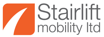 Stairlift Mobility Ltd